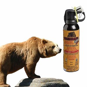 Mammals Elk Deer Moose Bear Etc