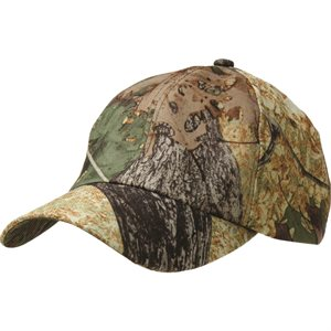 Casual Outfitters Invisible Camo Cap