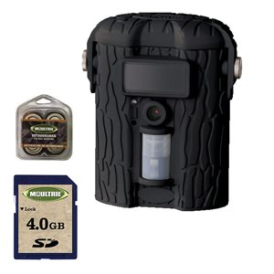 Game Spy I - 45 Digital Trail Cam Kit