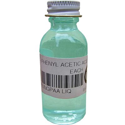 Phenyl Acetic Acid (1 oz.)