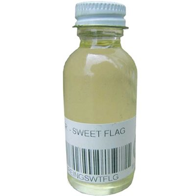 Sweet Flag Oil (1 oz.)