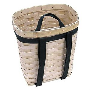 Chippewa Pack Baskets