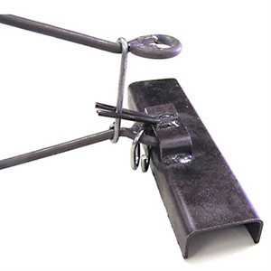 Setter - Ram Power Snare Setting Tool