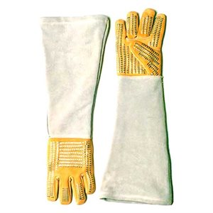Vet-Pro Magnum Animal Handling Gloves
