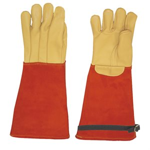Vet-Pro Trapper Animal Handling Gloves