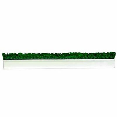 White Parsley Divider Holder