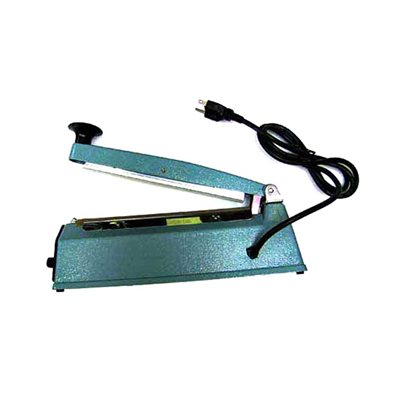 "8"" Impulse Bag Sealer"