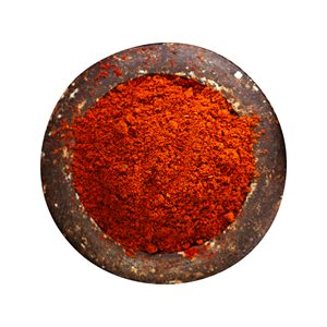 Ground Chipotle Pepper (454 g)
