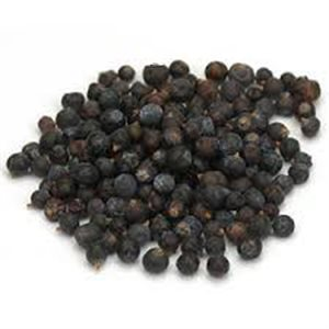 Juniper Berries - Whole (250 g)