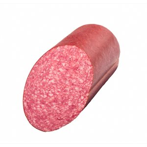 Atlas Fresh & Smoked Sausage Seasoning - Savoury (Cooked) Salami (Bulk)