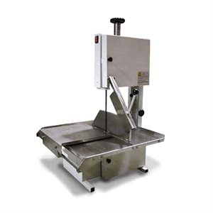 MSK Meat Cutting Band Saw