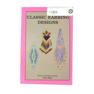 Classic Earring Designs