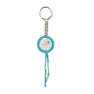 Dream Catcher Key Chain